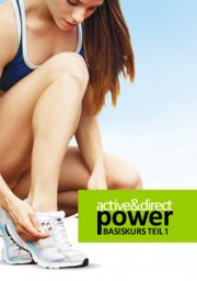 powermoving_activedirect_1