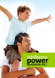 powermoving_kidsteens_1