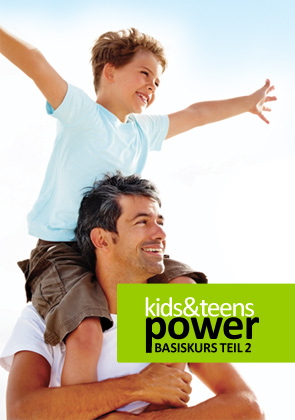 powermoving_kidsteens_2
