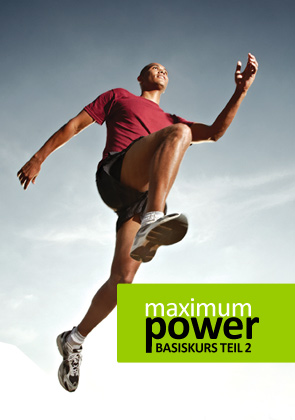 powermoving_maximum_2
