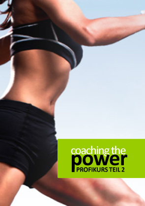 powermoving_coachingthe_2